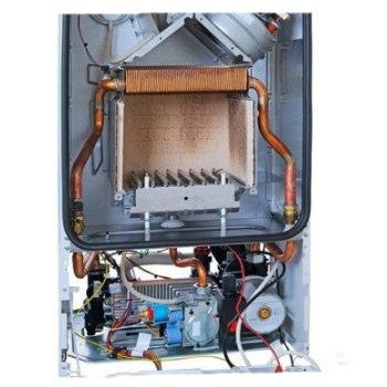 Reparaciones Calderas Tecnicos en zona sur profesionales para servicios de reparacion